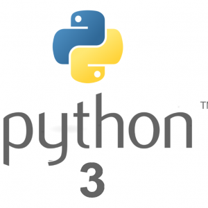 Python Algo Trading Infrastructure with Crypto Currency