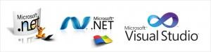 dot-net-training-course-300x75