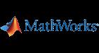 matlab_140x75